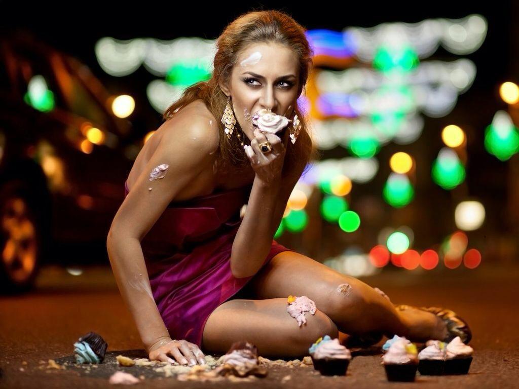 sugar addiction treatment