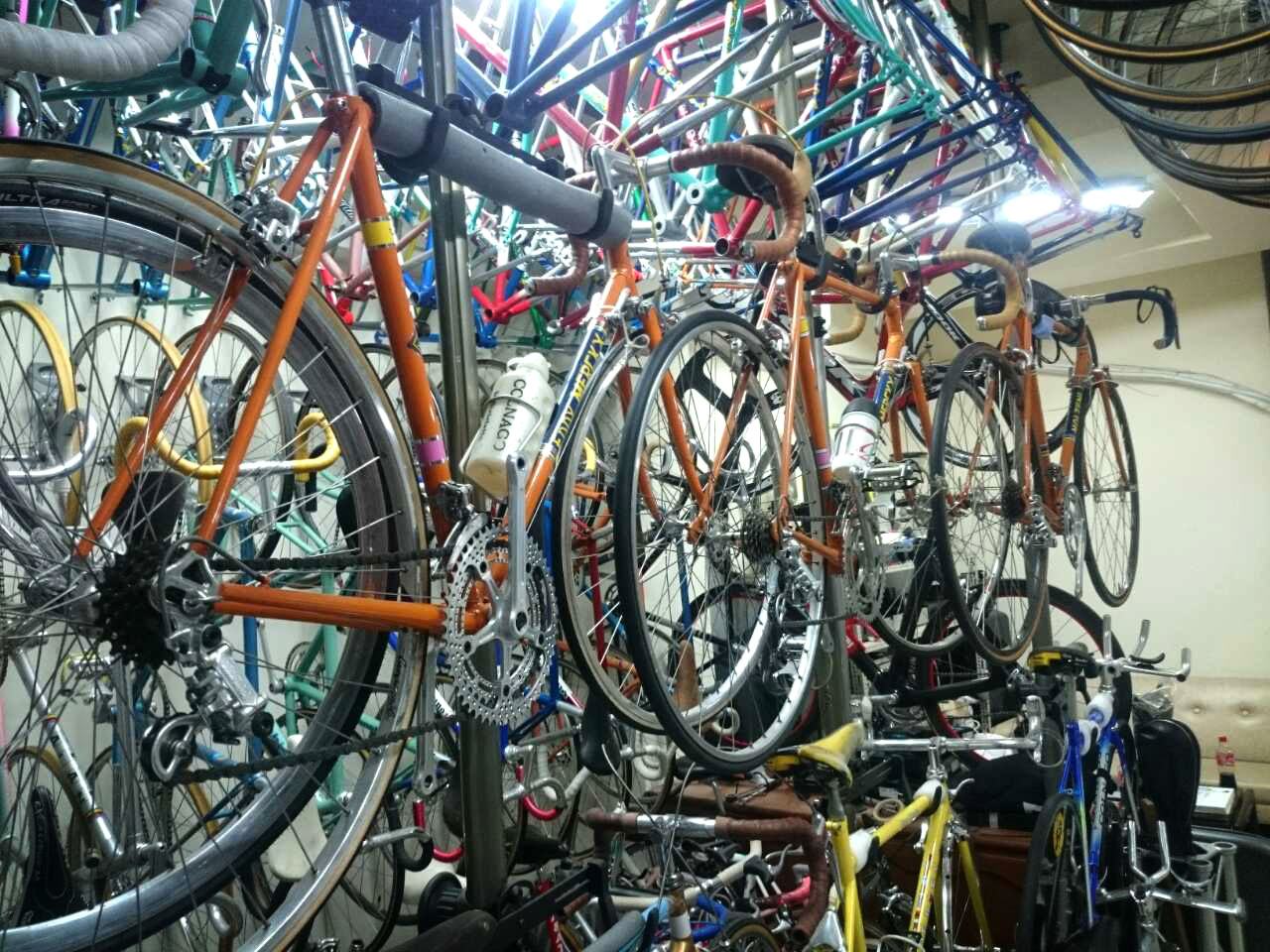 the-worlds-most-amazing-collection-of-bicycles-015