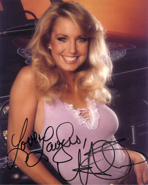 Heather Thomas (1)