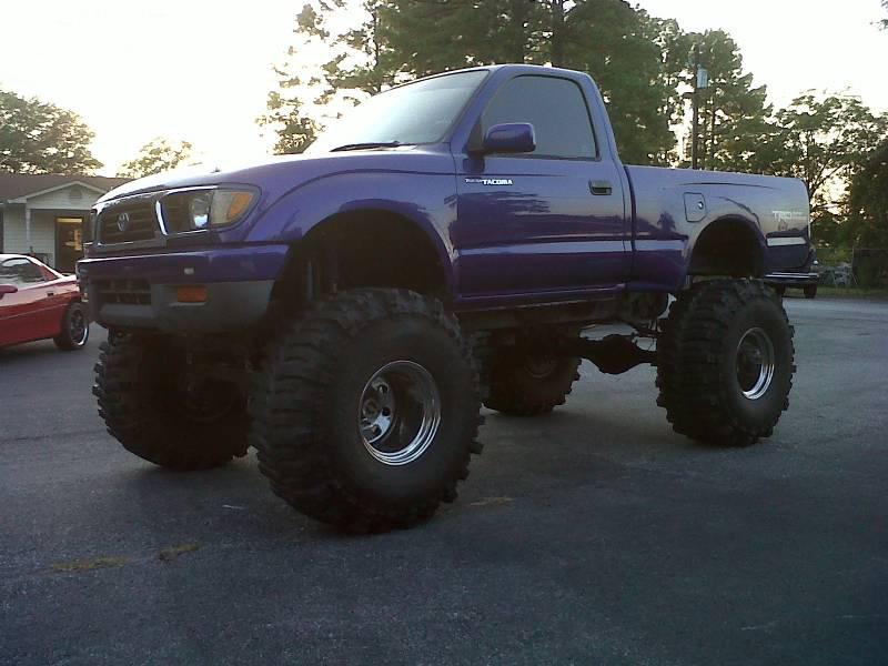 Toyota-Tacoma--for-sale-custom-25938-7139