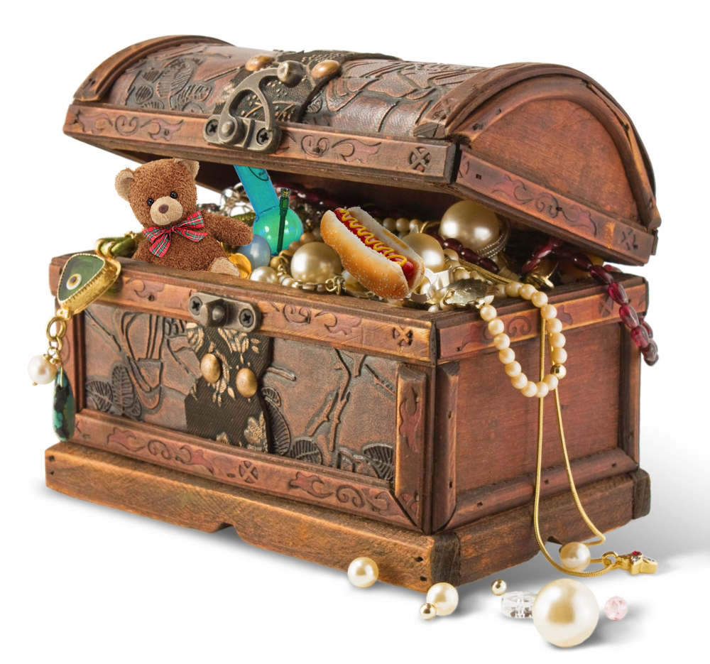 Treasure-chest-1 copy
