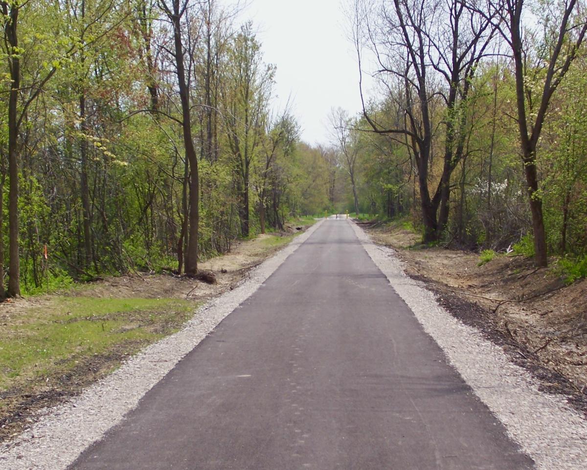 bike-path-new-1 (1)