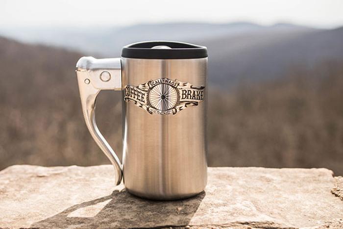 cooffee-brake-mug-hero-email
