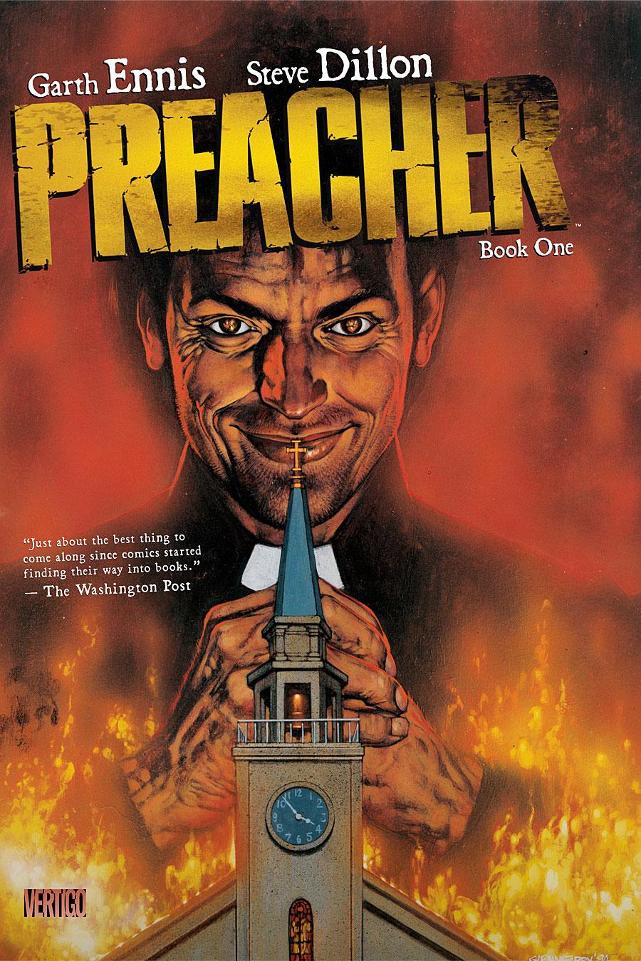 preacher-book-1