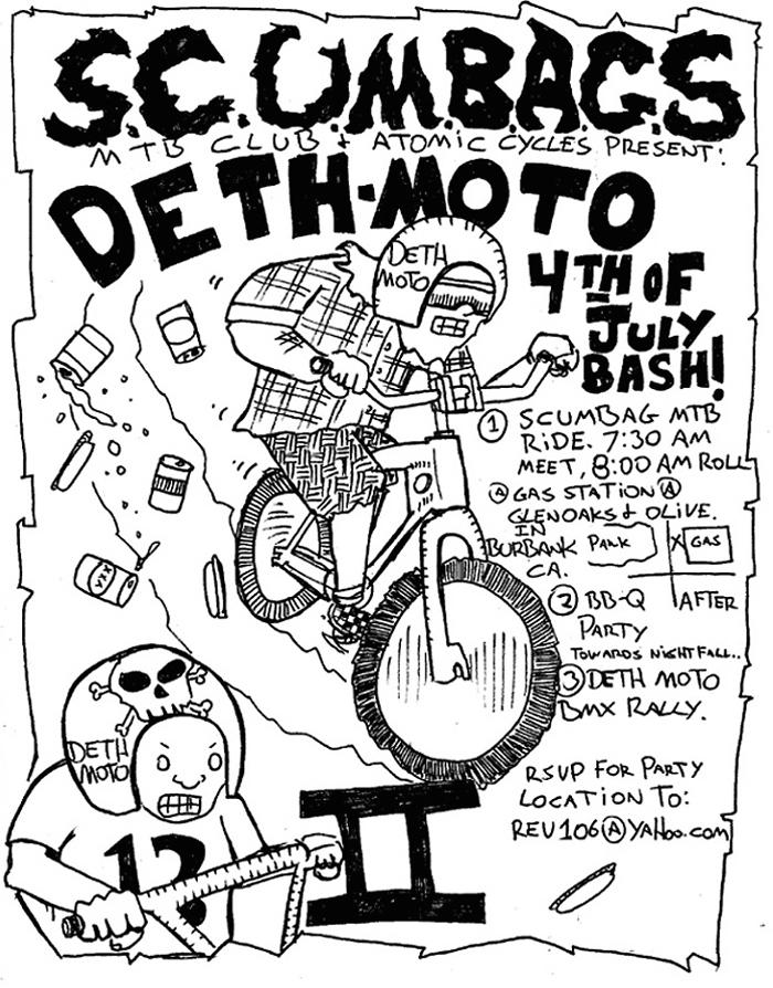 dethmotoIIweb (1)