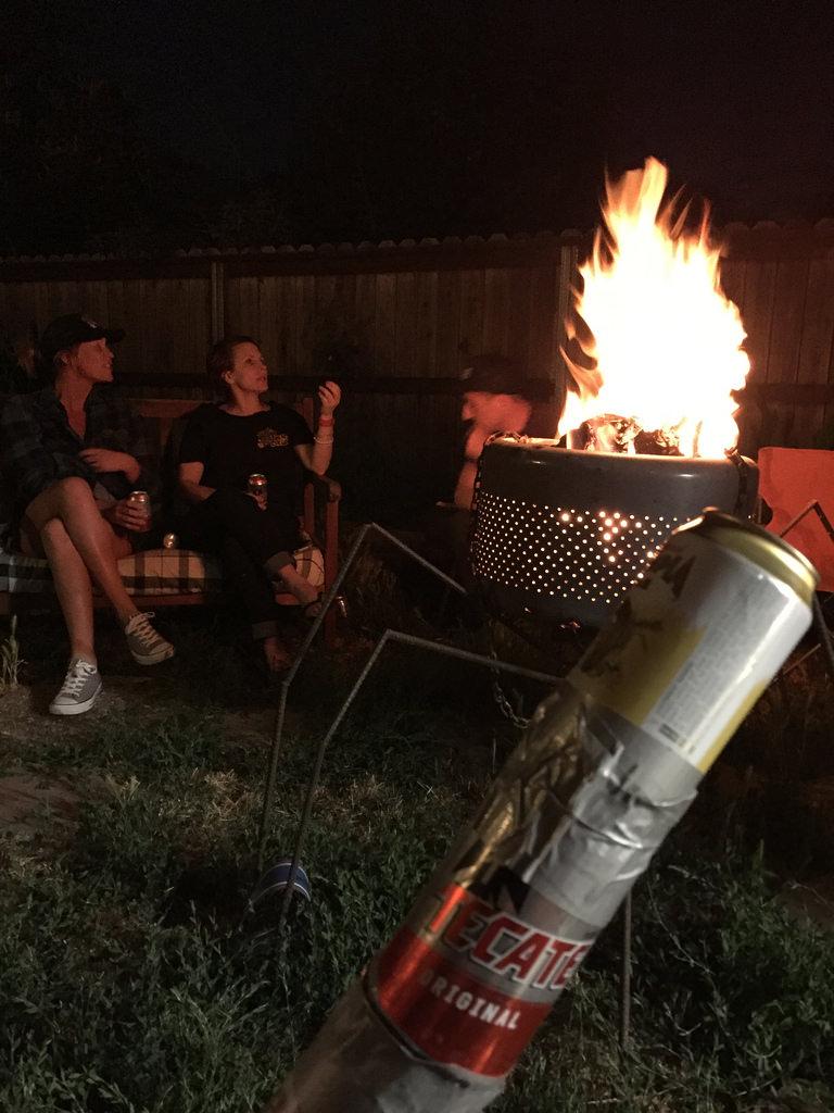 staffandfire