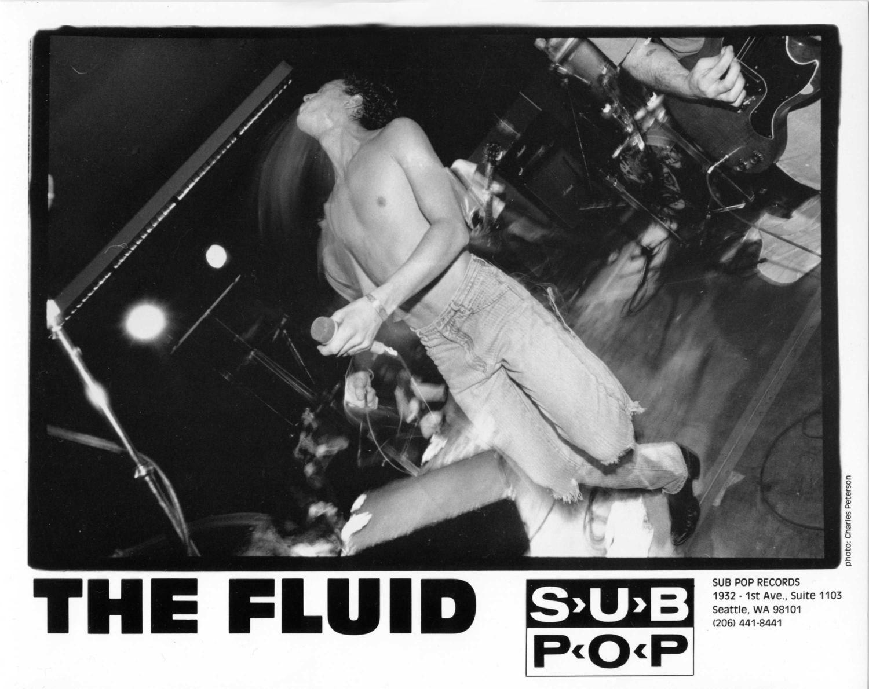 subpop_thefluid2 (1)
