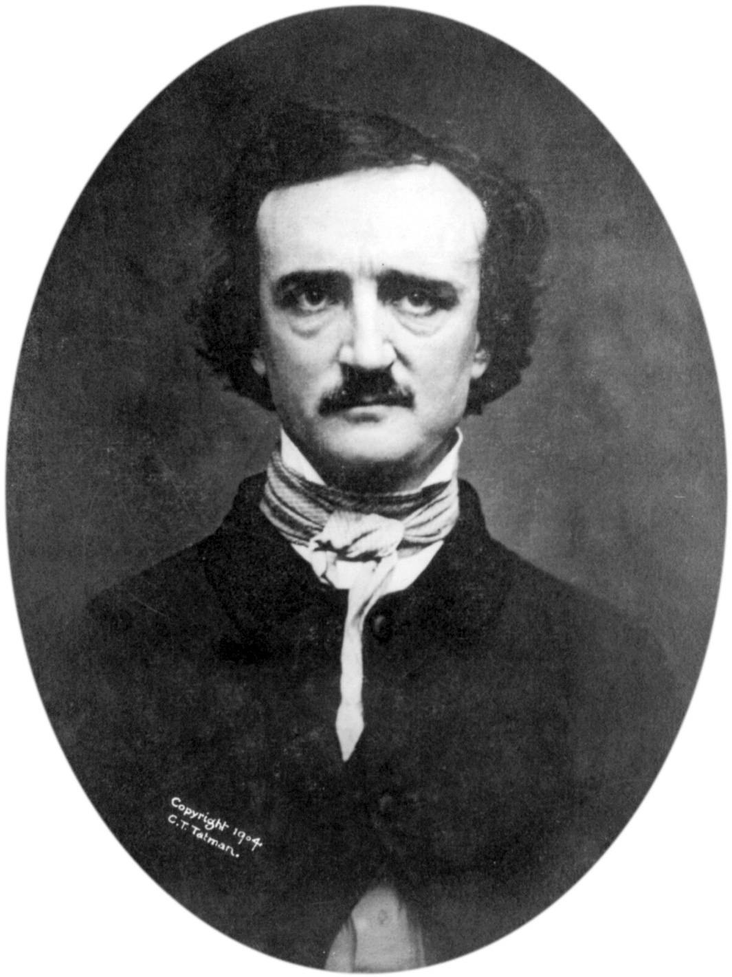 Edgar_Allan_Poe_2_retouched_and_transparent_bg