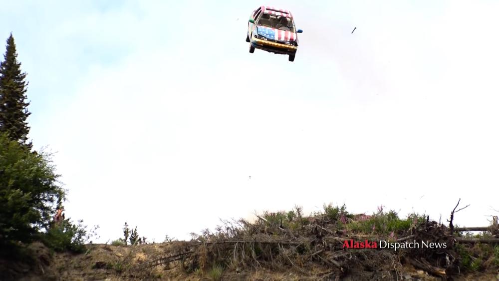 carsfly1