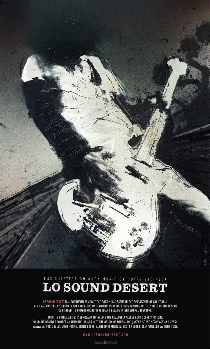 Lo-Sound-Desert-Poster1