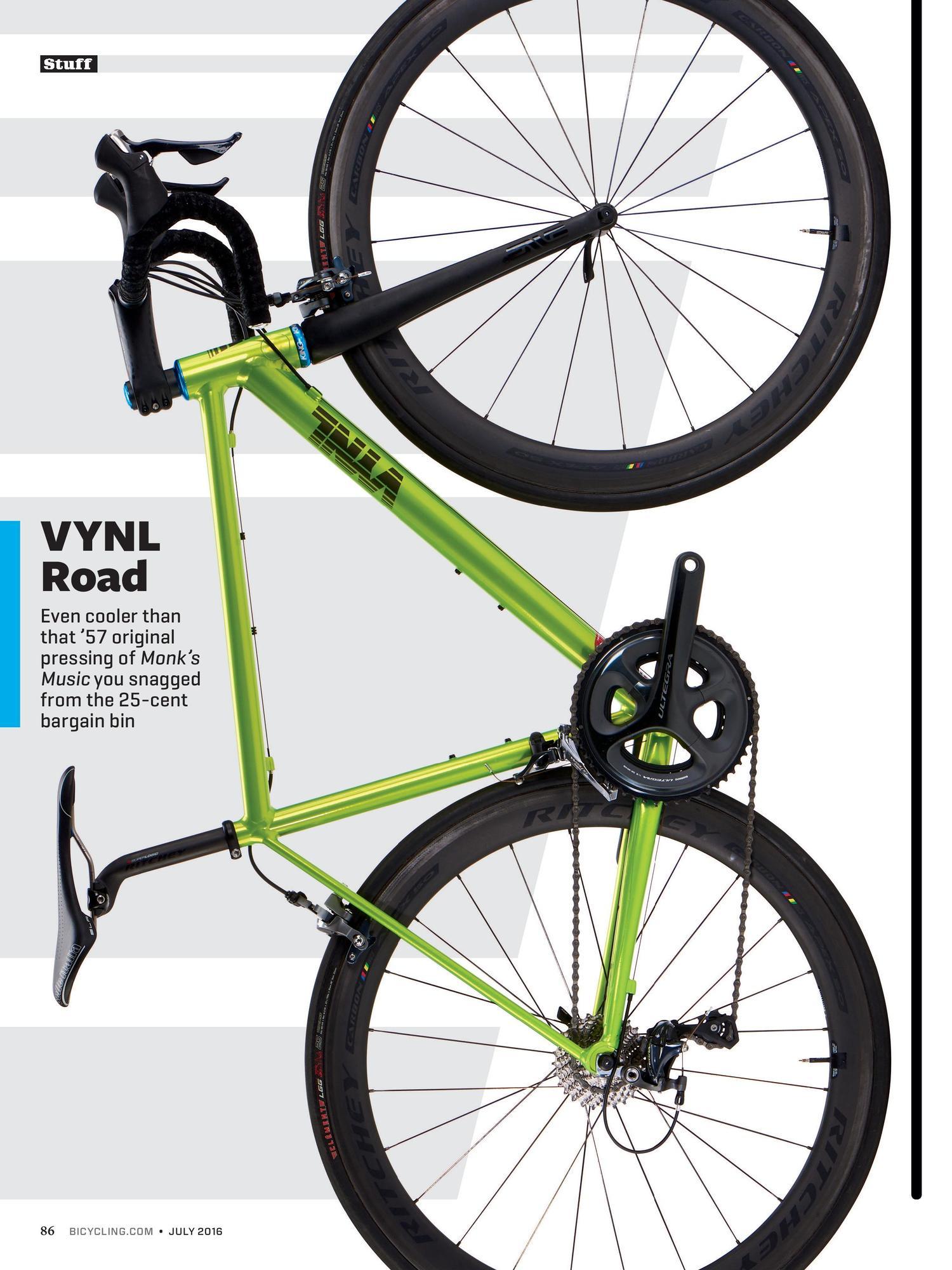 Vynl1
