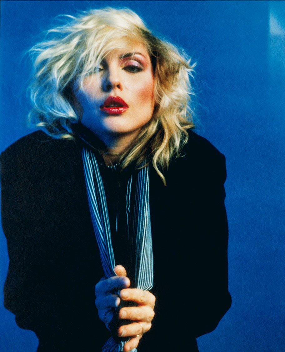 debbie_harry_by_mick_rock