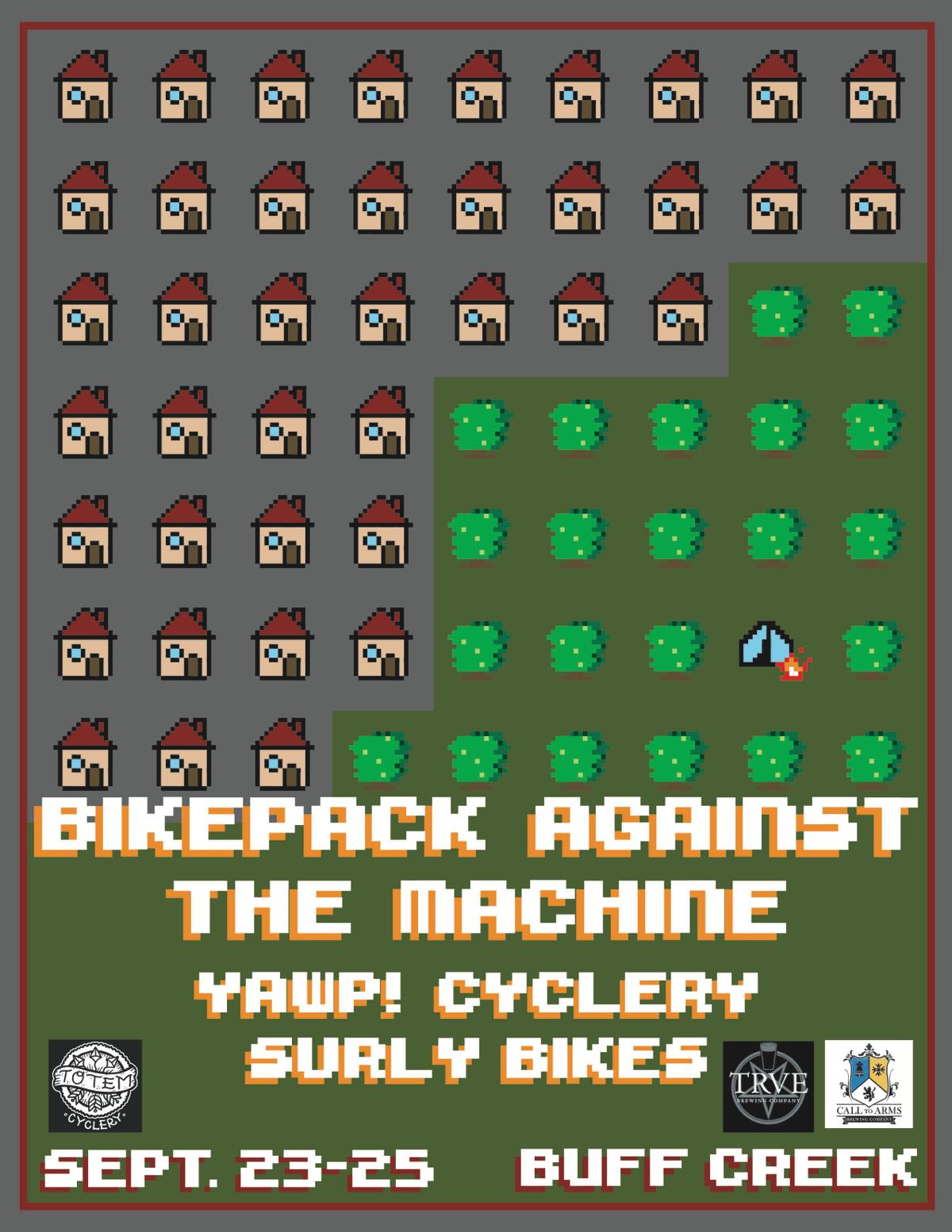 bikepacking-atm-2016-1