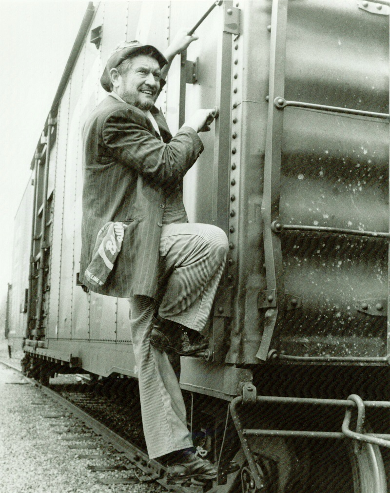 boxcar-willie2