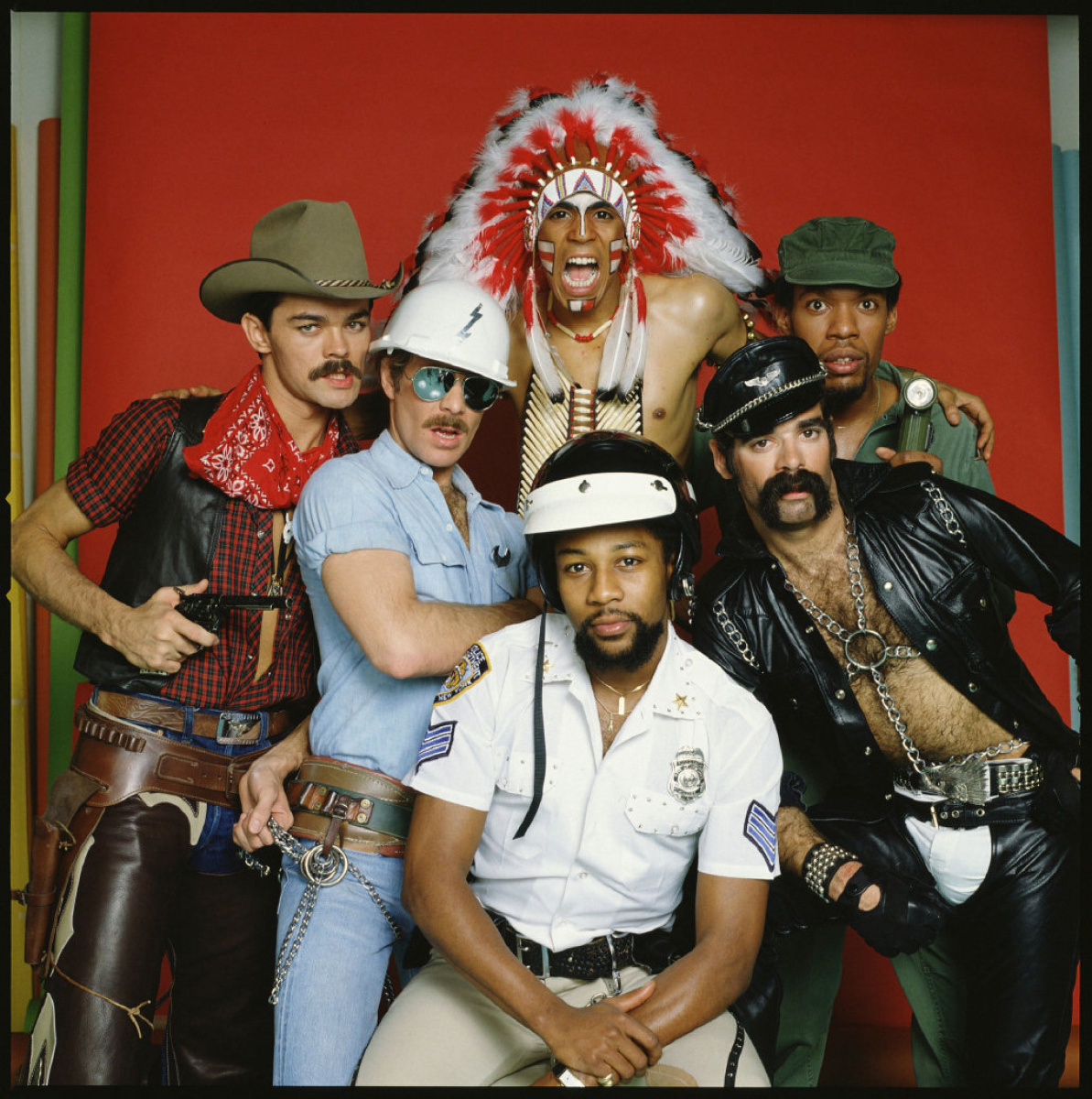 the_villagepeople