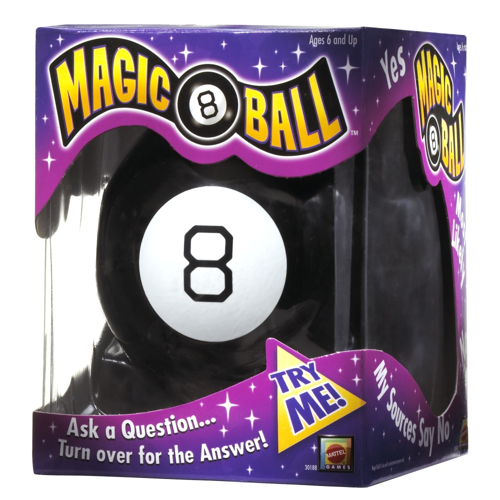 themagic8ball