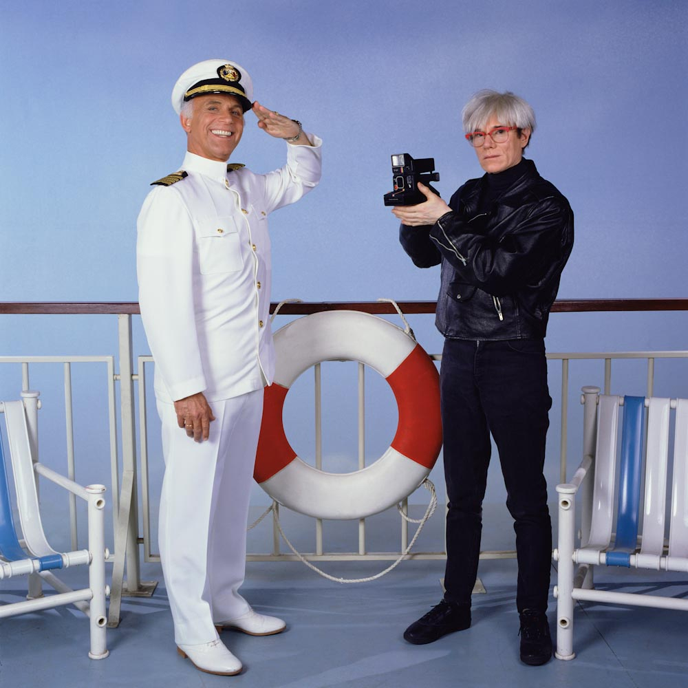 andy-warhol-and-capt-stubing