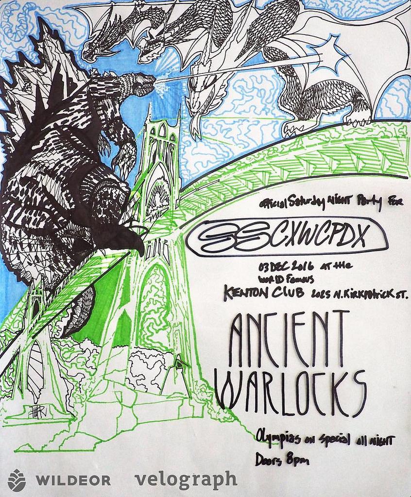 ancientwarlockssscxwc