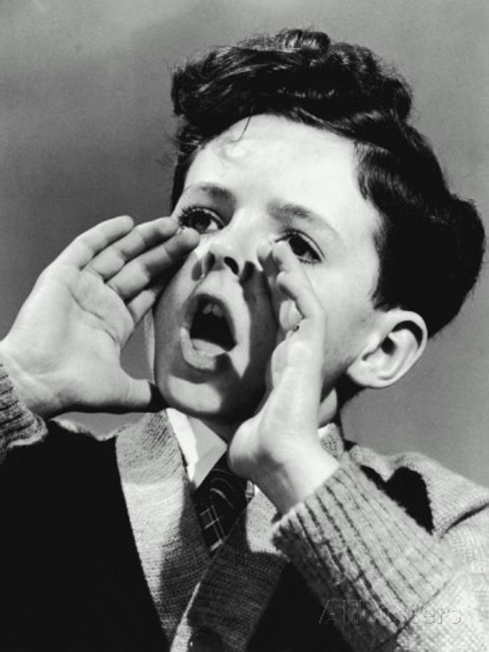 boy-hollering-headshot
