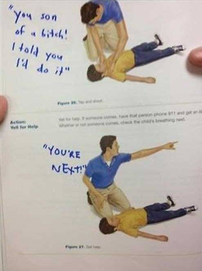 first-aid-gone-wrong-photo-u1