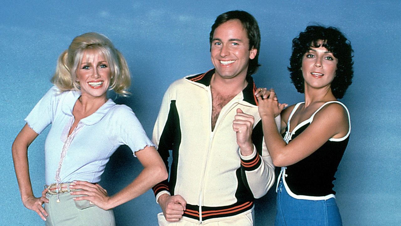 threes-company-movie-in-the-works_8bh4