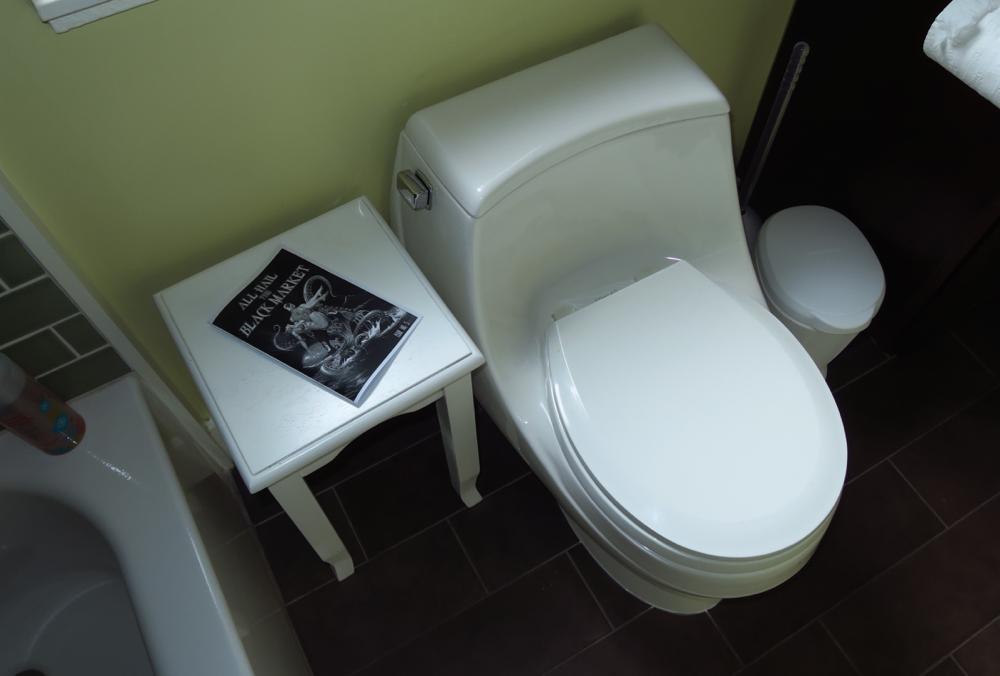 bathroomreading