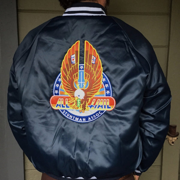 stunt-jacket
